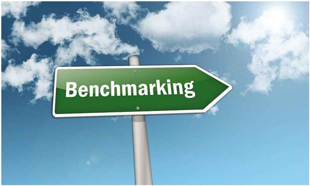 How can you be sure it's running as fast as it's supposed to, and doing so without errors? The answer, of course, is benchmarking, which uses processor-heavy tasks to stress the hardware and check the accuracy of its work.
