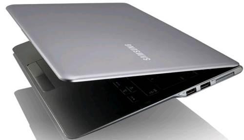 Toshiba Portege Z930-10X