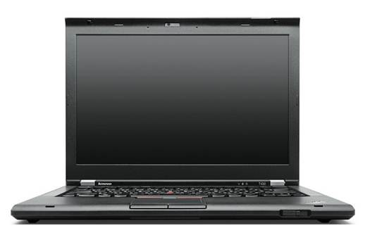 Description: Lenovo Thinkpad T430