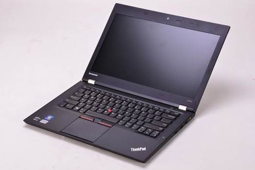T430u is an upgraded version of ThinkPad T430
