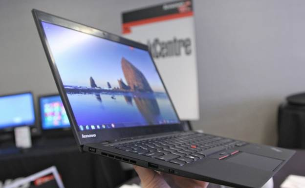 Laptops cost anything from $310 to $2325 for normal models, and can get even more expensive if you decide to buy more specialised or unusual hardware
