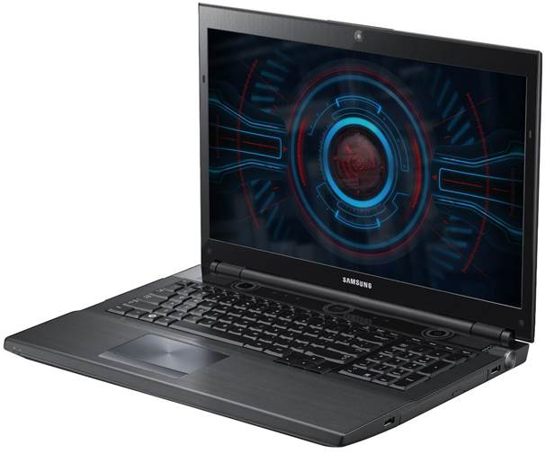 Finally, hardcore gamers wanting a notebook PC should look for the Samsung Series 7 Gamer (the clue's in the name), which has the high-performance hardware to run modern games at acceptable speeds.