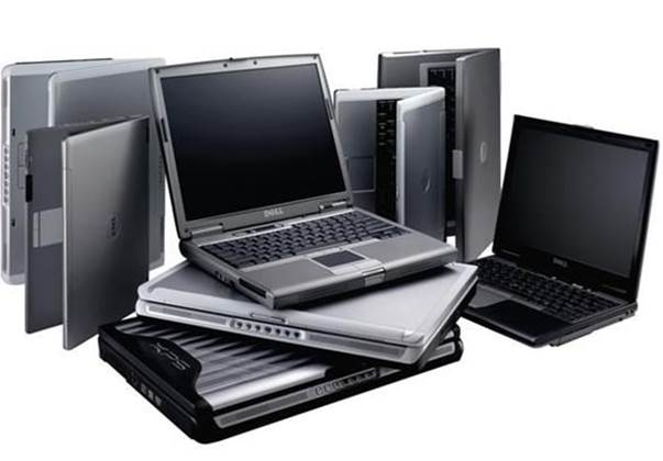 The average notebook PC is currently priced quite well, not least because of the creation of the high-end Ultrabook market, which has created a desirable, expensive line of laptops.