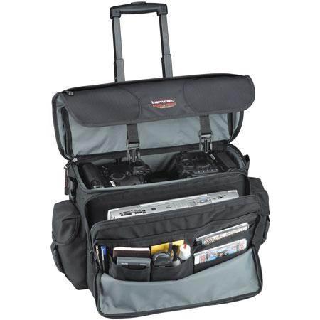 Tarmac CyberPro Express Roller (Model 5263)