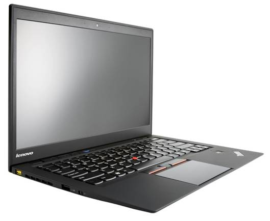 Lenovo's 2011 vision of the ultimate boardroom ultraportable, the ThinkPad X1, simply didn't live up to expectations.