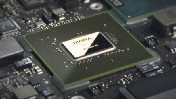 Thanks to the generally high quality of the graphics chipsets found on modern motherboards, most systems don't need a separate graphics card at all.