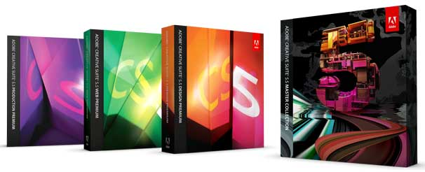 Should you install Adobe Creative Suite on the SSD but keep your documents on the hard drive, or vice versa? Or maybe use symbolic links to redirect the operating system and applications to a specific physical disk?
