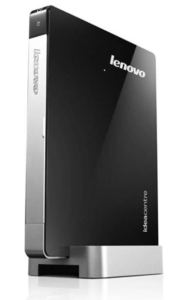 Lenovo Q180 Nettop PC