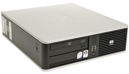 buy a decent system for 325 part 1 zoostorm desktop pc hp compaq dc7900 sff desktop pc