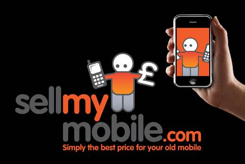 Description: SellMyMobile.com is specialized in finding the best price for your old mobile devices.