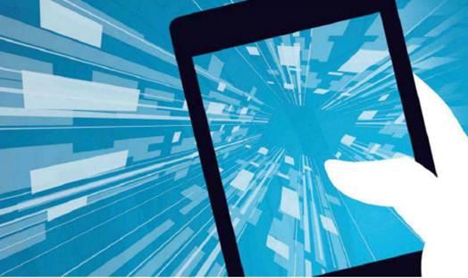 Description: 4G tablet in the UK