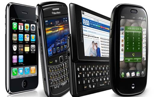 How do you find the best phone