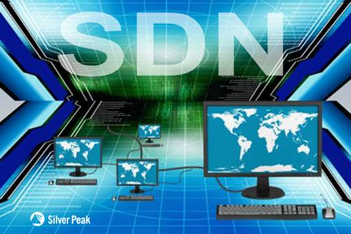 SDN will help centralize control for different access points in your network and make network adjust¬ments much quicker and easier.