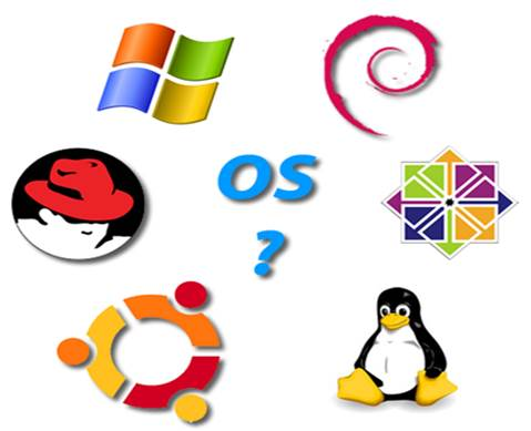 Current OSes can take several minutes to boot up completely, as they require the loading of several daemons, processes or services to manage the various aspects of the system.