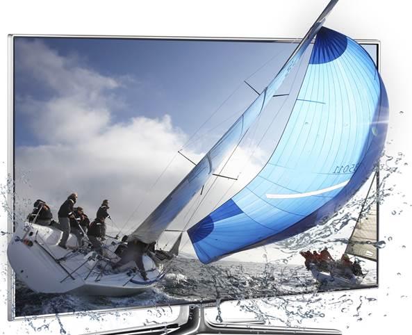 F1 Samsung
