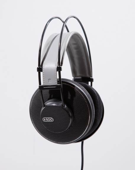 Use an amp: these headphones should be used in the home, and as such deserve a dedicated headphone amp to be at their best