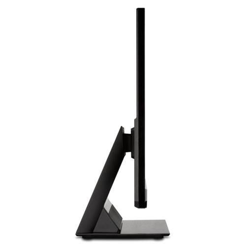ViewSonic VX2770Smh-LED Monitor