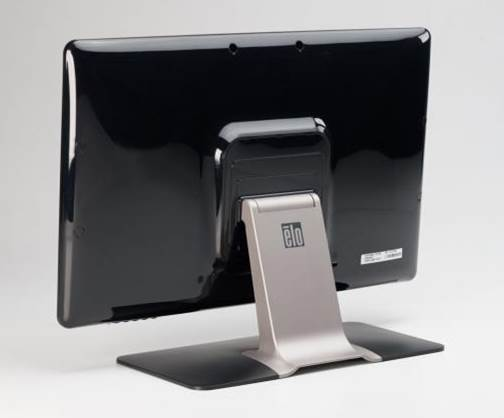 Elo might be selling this as a PC monitor, but can only be recommended to those building an ePOS terminal - and even then, only if you might want to