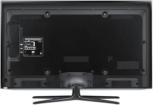 Samsung UE40ES6300