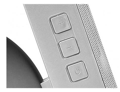 Edifier Exclaim E10 2.0 Speaker System