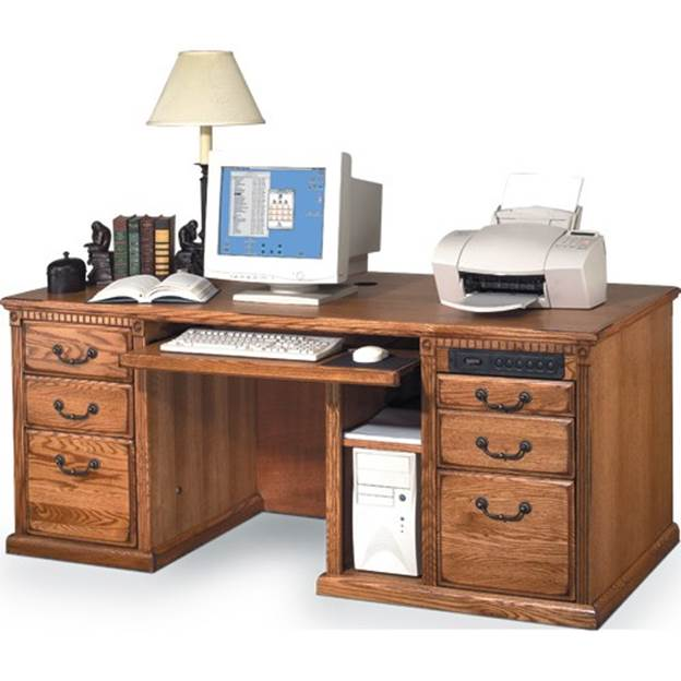 hemispheres furniture store telluride executive home office. huntingdon computer desk hemispheres furniture store telluride executive home office