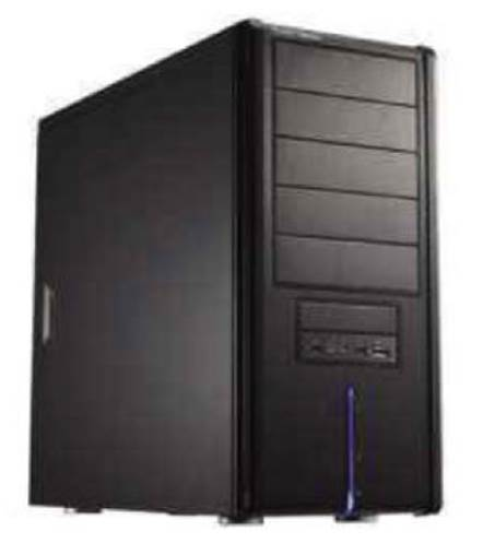 The Best PC Deals Around – May 2013 (Part 2)