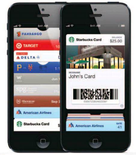 Getting The Most From Passbook