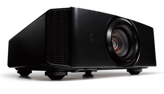 Jvc Dla X35 Premium Projection On A Budget Part 1