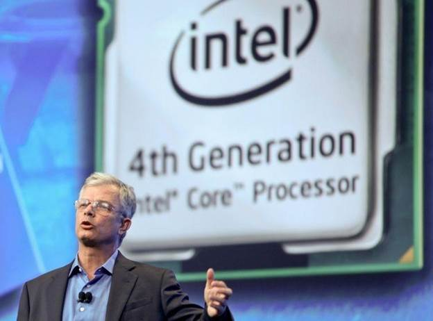 The next generation Intel Haswell-E series