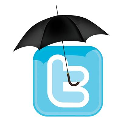 Twitter has open-sourced Storm, its distributed, fault-tolerant, real-time computation system