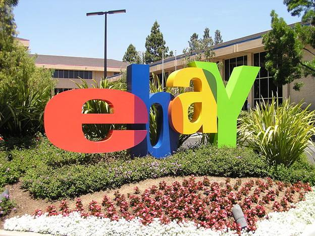 A bit of due diligence will help you avoid eBay scams. Only buy items with photos