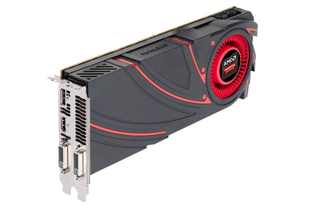 AMD also provided a detailed preview of the Hawaii GPU which is fused inside the heart of the Radeon R9 290X graphic card