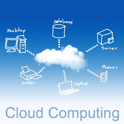 The cloud can also come with control issues that may make you question whether or not it was worth it to invest in the technology