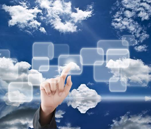 Sensitive data and applications are always in danger of being moved to the cloud simply because of human error or lack of employee education