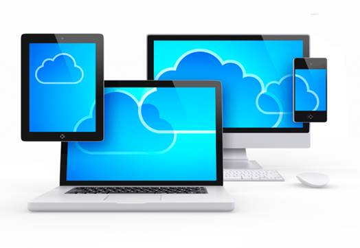 Private clouds can come with their own control and management issues