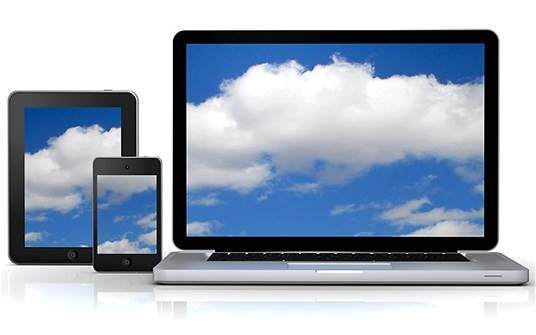 For business owners and IT, cloud services can offload the burden of various day-to-day infrastructure responsibilities