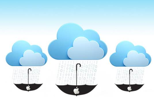 How to restore from the cloud