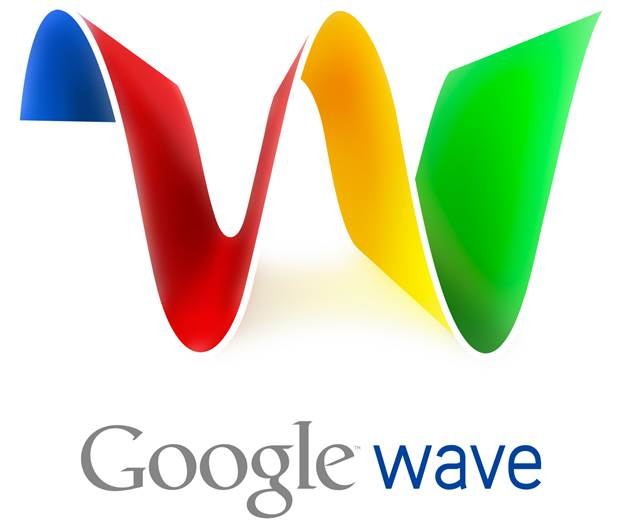 Google Wave was the product that signaled too many of us that Google's honeymoon period was well and truly over.