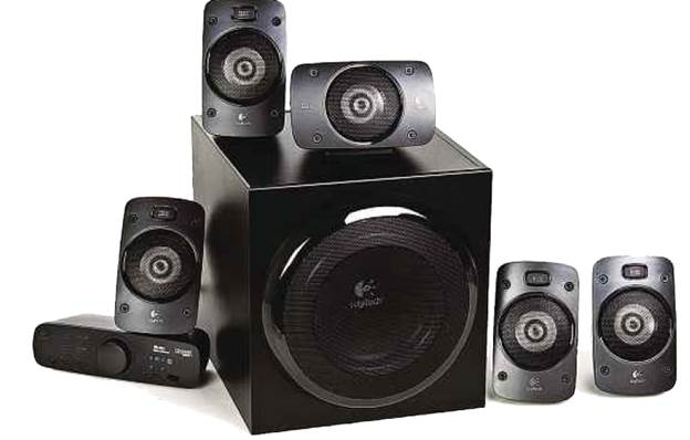 Buyer S Guide Home Theatre Accessories Part 3