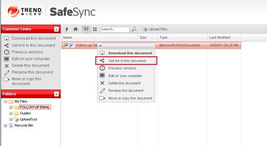 www.safesync.com