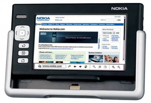 Nokia as a hardware brand has always been trusted by users across the globe.