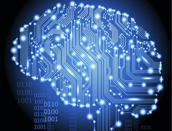 Overall, engineers across the world are beginning to understand that the intuitive and uber-powerful computing that the future calls for is possible only by mimicking some or all aspects of the human brain, and are going all out to achieve this.