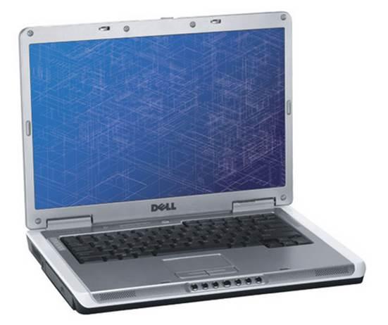 Dell E1505