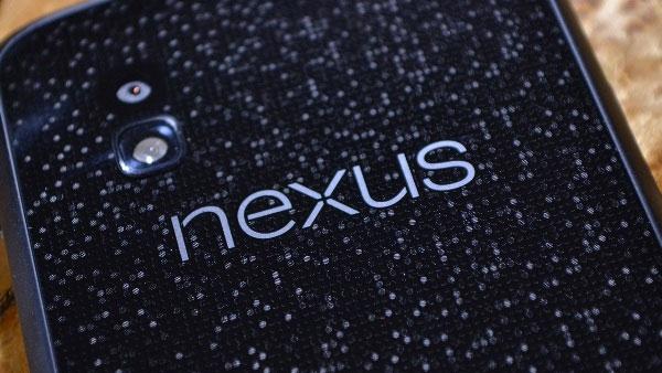 http://www.quantrimang.com.vn/photos/image/032013/19/Nexus-5.jpg