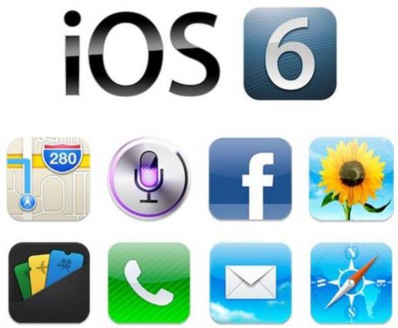 Early in its life, one of the most common complaints about the iOS platform was its lack of support for Flash, which Apple considered to be a virtual machine and therefore banned from iOS devices.
