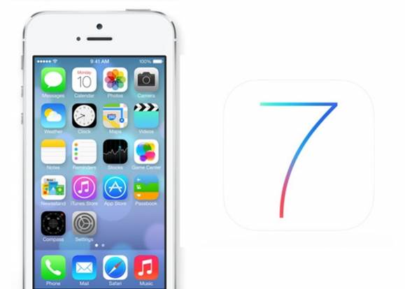 iOS 7 was in keeping with such goals, incorporating a whole new, system-wide and coherent structure