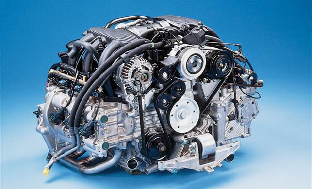 boxster engine diagram example electrical wiring diagram u2022 rh huntervalleyhotels co Porsche Boxster Parts 97 04 Porsche Boxster Engine Block