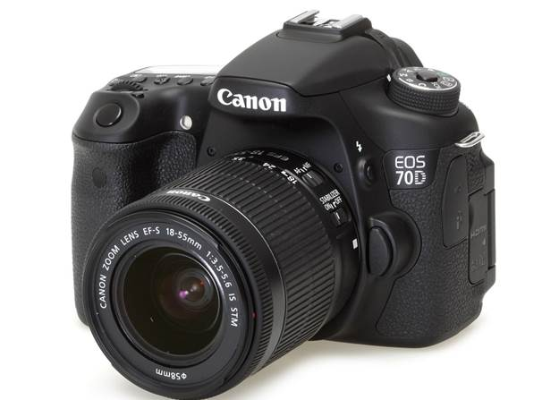 Description: A good chance to try out a new field of photography, and to bring what you learn to your everyday craft.