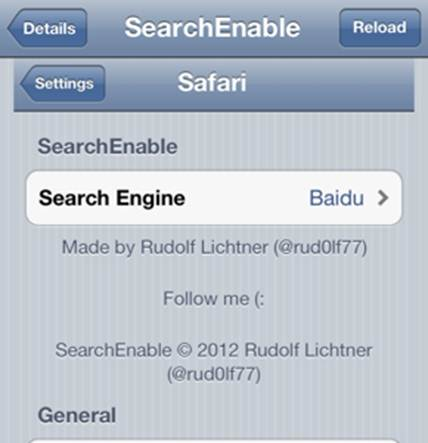 Description: But now Safari makes Apple's list of the major changes in Mountain Lion