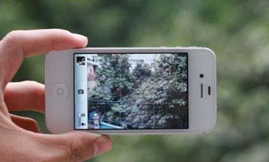 Description: 1. Camera/ video